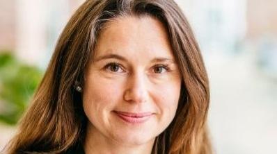 Anna Nilsson, 36 r i Lddekpinge p Sdervngsvgen 65