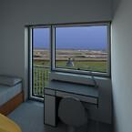 Kollegieværelse_ABC_Pavilloner_Modulbyggeri