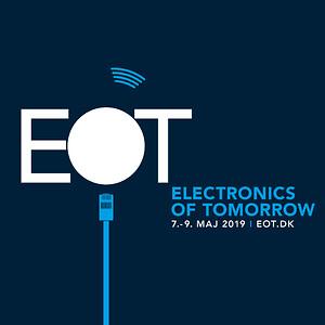 EOT19_logo_m_baggrund_dato_negativ