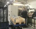 Robert Petersen Værktøjsmaskiner A/S