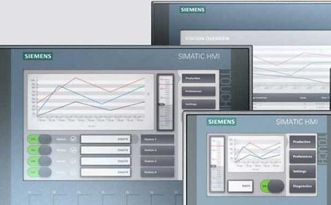 PLC styring / PLC programmering - PLC styring / PLC programmering