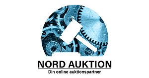 Nord Auktion