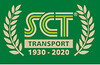 SCT Transport A/S