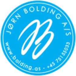 Jørn Bolding A/S
