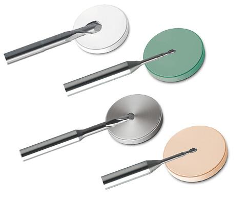 Dental fräsverktyg - Dental Tools\nDATRON\n#amann Girrbach\n#wieland\ndental verktyg\n#dental\ndentallab\nfräsa \n#Roland\n#Imes\n#zirkonzahn\n#charly\n#kavo\n#vhf\n#sirona\n#icore\n#Datron D1 \n#Datron D5