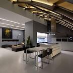 004-high-lounge-alex-obraztsov-1050x700