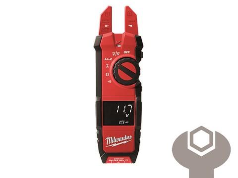 Spændingsdetektor 2205-40 milwaukee