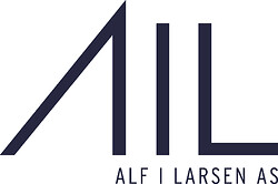 Alf I. Larsen AS