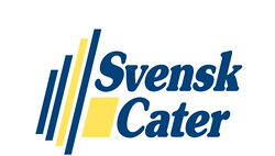 Svensk Cater AB