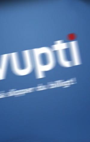 www wupti com dk
