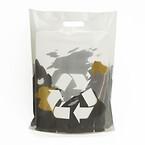 Bæreposer med eget tryk og design - Scanlux Packaging - scanlux-packaging.com