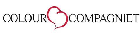 Colour Compagniet A/S tilbyder emaljelakering