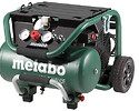 Metabo Norge AS
