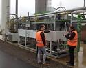 Dansk Biogasrådgivning A/S