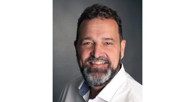 Max Frandsen specialist i intern transport, logistik og håndtering med transportbånd, rullebaner og conveyors