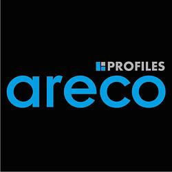 Areco Profiles A/S