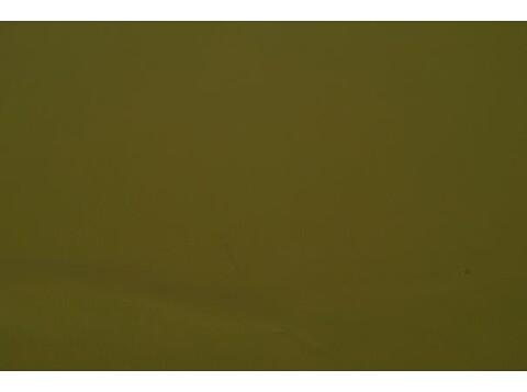 Møbelhud Challenger Olive 003