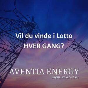 el aftale el-aftale elpris fastpris fastpris-aftale spotpris spot-aftale elmarkedet energimarkedet strømpris Aventia Energy energiforsikring