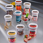 Palazzolos_ice_cream_UniPak_5429_5094_5210_with_IML_USA