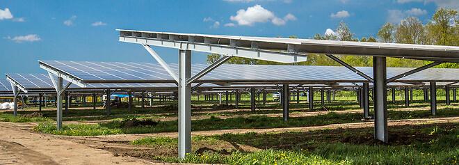 Lowlands-solar-carport-i-Holland