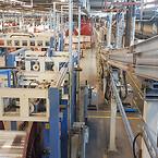 Prysmian Nässjö fabrik