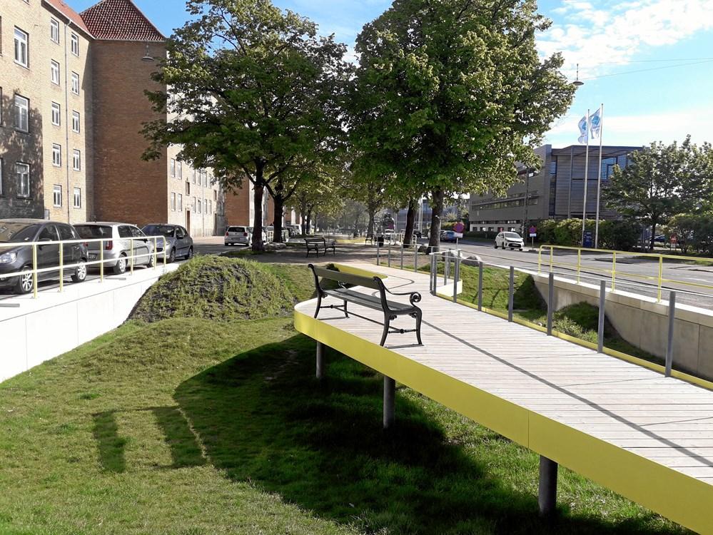 0465c008e København får ny klimagade - Licitationen