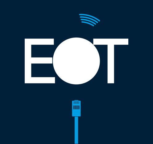 EOT-logo_u_txt_til_web_navy_baggrund_CIA