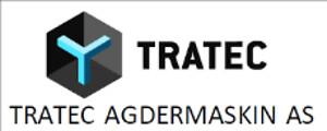 Tratec Agder maskin - ny salgs og servicepartner for Norsecraft Tec AS\n