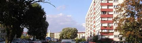 Konference - Renovering og opgradering af udsatte boligområder til 21 milliarder