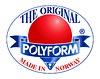 Polyform AS