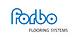 Forbo Flooring AB