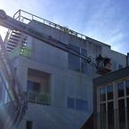 Aarhus-eternit-facadeplader-under-arbejde