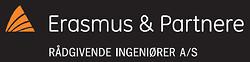 Erasmus & Partnere A/S