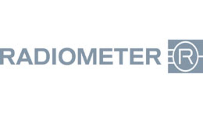 Radiometer er en milliardforretning - Electronic Supply DK