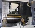 Timms Maskinfabrik