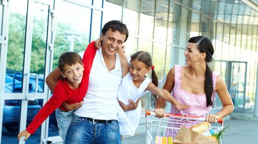 Føtex skal være skarpere - RetailNews