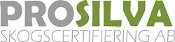 Skogscertifiering Prosilva AB