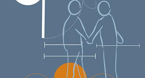 BUILD: Demensvenlige plejeboliger, 8. oktober - Kursus hos BUILD om demensvenlige plejeboliger