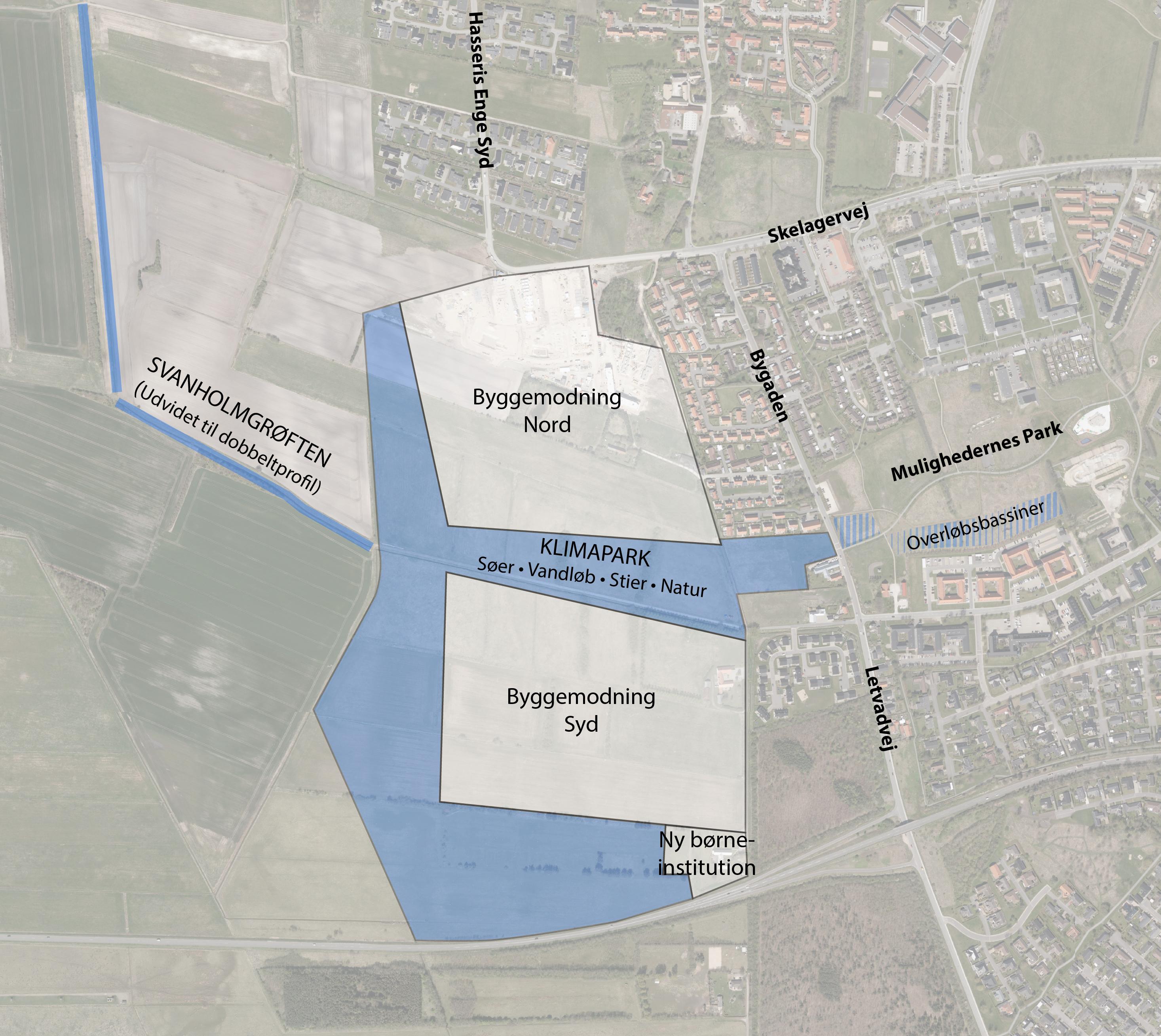 aalborg kommune forsyning