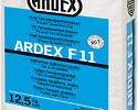 Ardex Skandinavia A/S