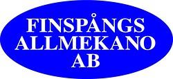 Finspångs Allmekano AB