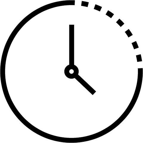 Time Planner - Byggeri afleveret til tiden