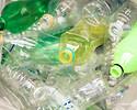 DHI Miljø og Toksikologi