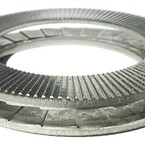 Nord-Locks produkter testas med hjälp av Junkertestet, som är världens tuffaste vibrationstest för skruvförband.