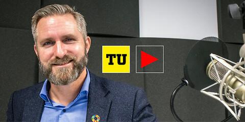 Podcast: Hvordan skal vi få hø på plastbjerget?