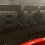 BKT-Tires\nGripen Wheels