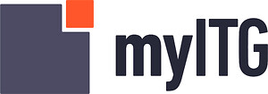 myITG