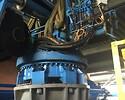 A/S Oilpower Hydraulics