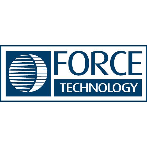 Billedresultat for force technology