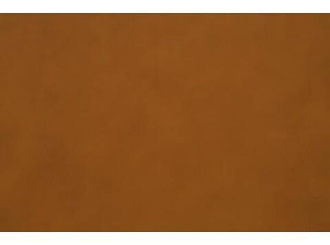 Møbelhud Challenger Brandy 036